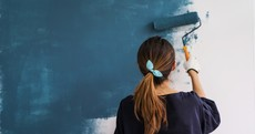 'Dark ceilings make the room look smaller': 6 classic paint colour myths it's time to give up on