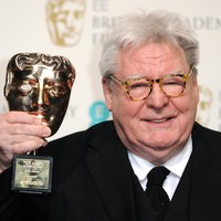 Alan Parker - the director of The Commitments and Angela's Ashes - has died aged 76