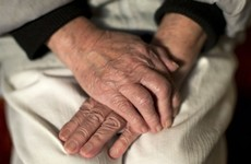 Oireachtas committee calls for 'immediate' action to protect nursing homes in event of Covid-19 second wave