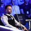 Judd Trump battles back after first round scare at World Championships