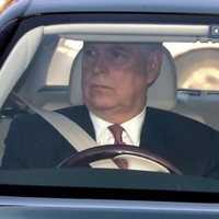 Detailed account of sexual allegations against Prince Andrew contained in unsealed court documents