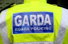 Man dies after suspected assault in Rathangan, Co Kildare