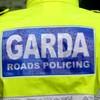 Man dies after suspected assault in Rathangan, Co Kildare