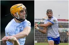 Na Piarsaigh bounce back in Limerick and Shanahan hits 2-17 in Waterford