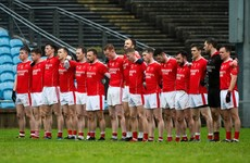 Mayo star O'Connor sees red as reigning champions Ballintubber held to draw in opener