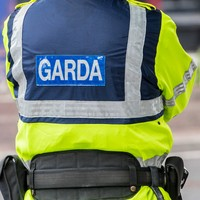 Man (26) arrested following armed robbery at premises in Dublin