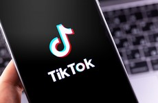 Microsoft reportedly in advanced talks to buy US TikTok operation