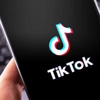 Microsoft reportedly in advanced talks to buy US TikTok operation