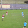 A head-shot, an open goal and the bizarre decider in the Clare SFC
