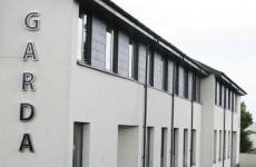 Two men injured in separate stabbings in Dublin