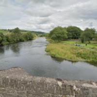 Man who drowned in the River Lee named locally as Bernard Geasley