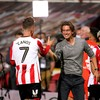 Brentford one win away from €185m Premier League windfall that would end 73-year wait