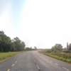 Witness appeal as 94-year-old woman dies following three-vehicle collision in Co Cork