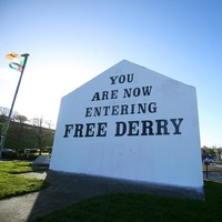 Quiz: How well do you know Derry?