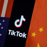 Explainer: TikTok is on the block but why has Donald Trump given Microsoft 45 days to make a bid?