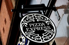 Pizza Express eyes restaurant closures in UK, but Milano in Ireland to stay open