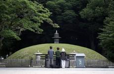It's 75 years since the atomic bomb attacks on Hiroshima and Nagasaki