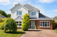 10 properties on the market in Ireland for under €300,000