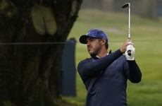 Koepka bidding for PGA Championship 3-in-a-row on 'big-boy course'