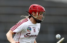 Galway camogie star and doctor unsure if inter-county action will take place in 2020