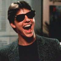 Quiz: How well do you know Tom Cruise's career?