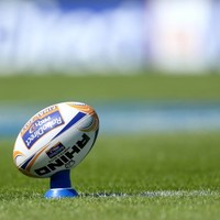 Kick-off: Leinster and Munster away on Pro12 opening day