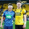 All Black Jordie Barrett opts against switch from Hurricanes for 2021
