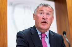 FAI boardroom divisions deepen as football directors refute claims by Interim CEO Owens