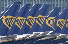 Italy threatens to ban Ryanair if 'violations of anti-Covid-19 health measures' continue