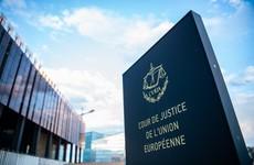 European court sides against Madeleine McCann suspect in separate rape case appeal