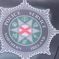 Petrol bombs thrown at police in Derry as spate of attempted hijackings continues overnight