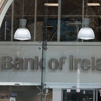 Bank of Ireland to conduct review after customers lose thousands of euro in text scam