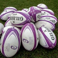 A number of Stade Francais players test positive for coronavirus ahead of Top 14 season start