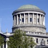 Court of Appeal rules that child brought to Ireland by mother should be returned to native Poland