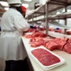 Union calls for 'blanket testing' in meat factories as concern grows over recent clusters