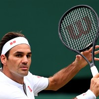 Quiz: How much do you know about Roger Federer?