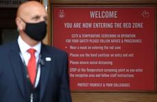 Sturgeon 'furious' as players' pub trip sees Aberdeen game postponed
