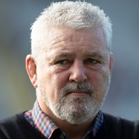 Gatland says he would coach Chiefs for free if 2021 Lions tour is cancelled