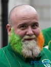 Mayor of Poznan coming to Dublin to meet with soccer fans…