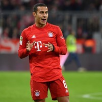 Neuer wants Bayern Munich to keep Liverpool target