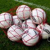 GAA announce cessation of activity in Kildare, Offaly and Laois