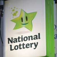 Dublin woman who scooped €49.5 million jackpot says she's still in a state of shock