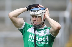 Ballyhale beaten in Kilkenny championship, Wexford champions St Martin's eliminated