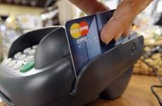 Retailers warned of scammer 'calling himself Mark'