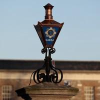 Gardaí seeking the public's help in tracing missing teenager
