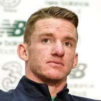 Irish international Jonny Hayes among Aberdeen players to apologise for flouting Covid-19 protocols