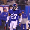 NFL cornerback to face armed robbery charges