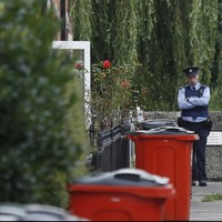 Gardaí investigating after body of man (50) discovered at house in Dublin