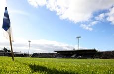 Cavan All-Ireland winner James McCabe dies aged 89