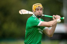 Callanan's Drom & Inch reach Tipperary quarter-finals while St Finbarr's crash out in Cork